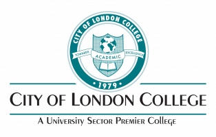 City of London College